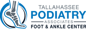 Tallahassee Podiatry